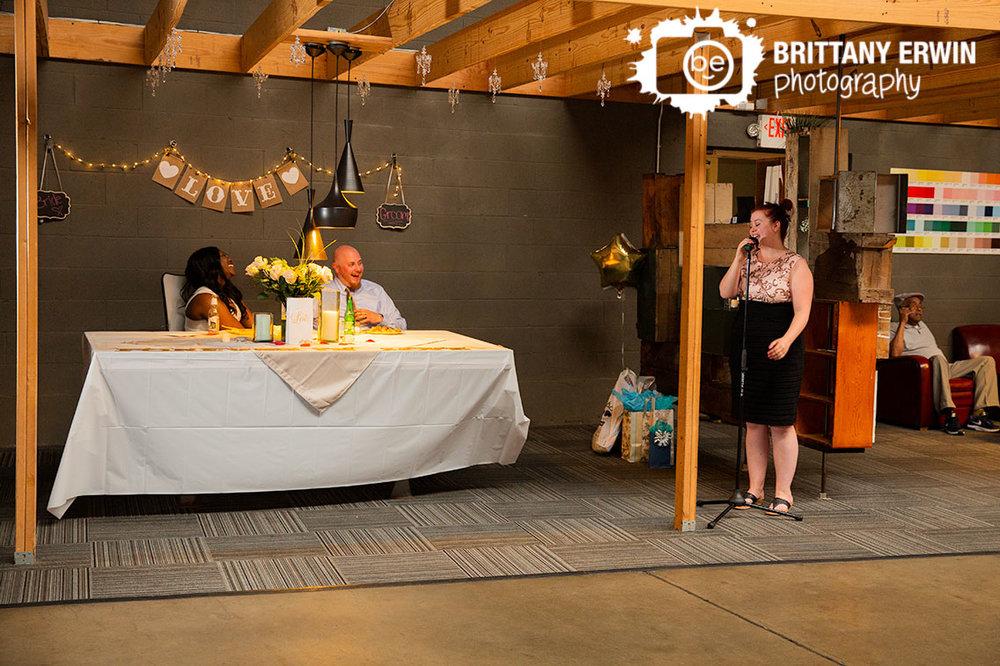 toast-sister-of-groom-laughing-reaction-the-speakeasy.jpg