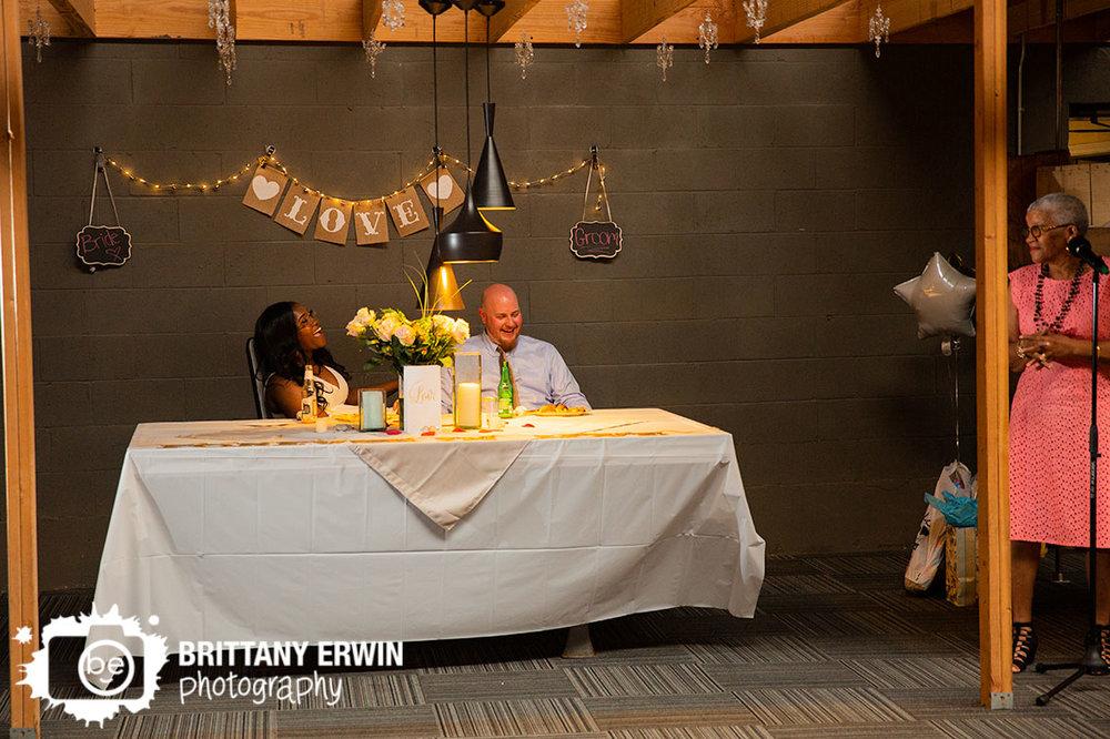 Broad-RIpple-Indiana-wedding-reception-toast-grandmother.jpg