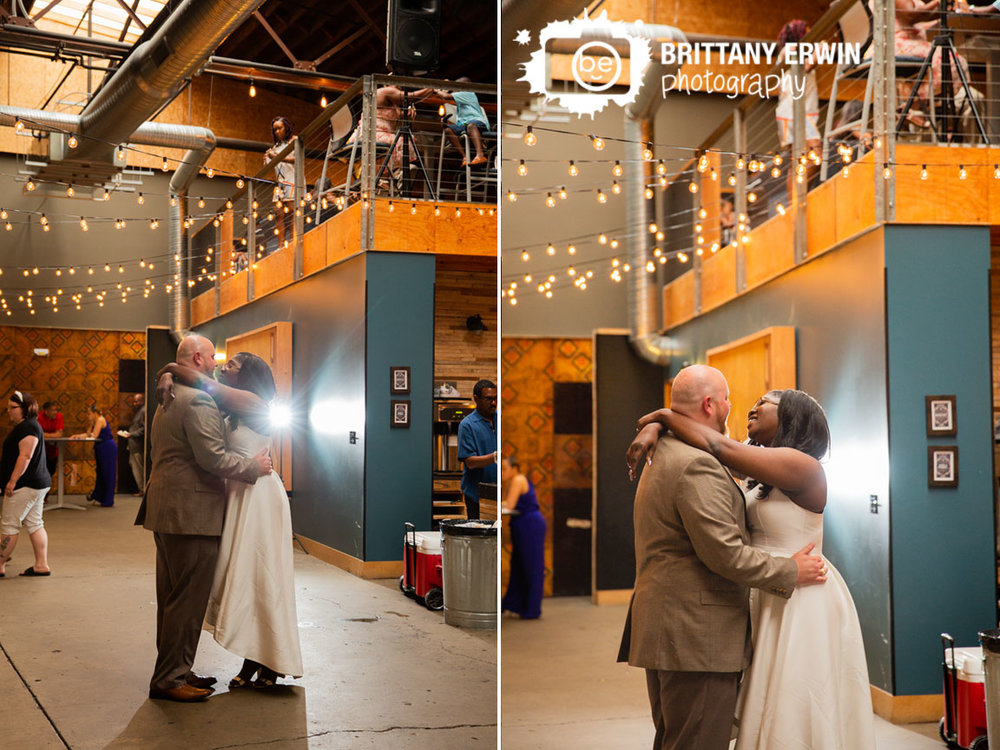 first-dance-broad-ripple-wedding-reception-photographer-couple.jpg