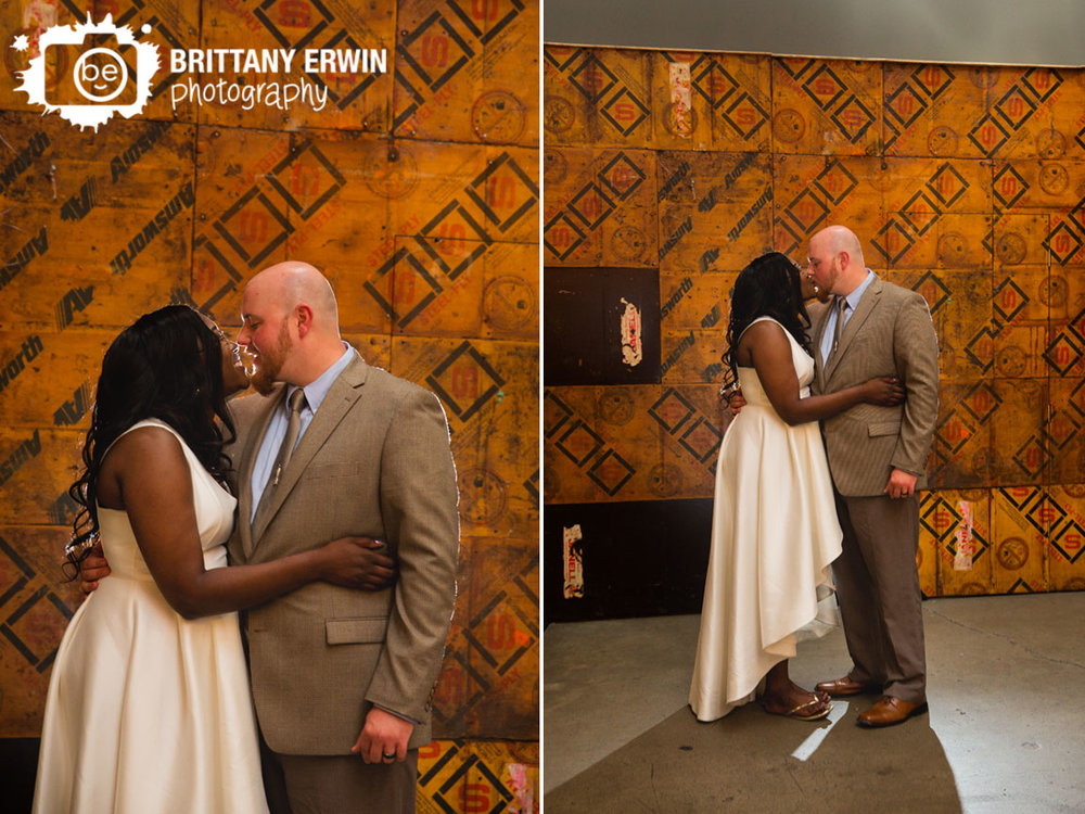 the-speakeasy-couple-wedding-photographer-rustic-funky-wood-wall.jpg