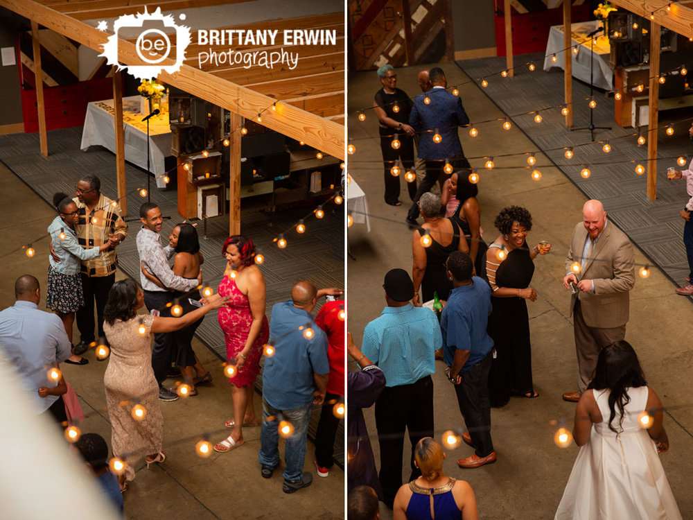 The-speakeasy-wedding-venue-reception-photographer-dance-floor.jpg