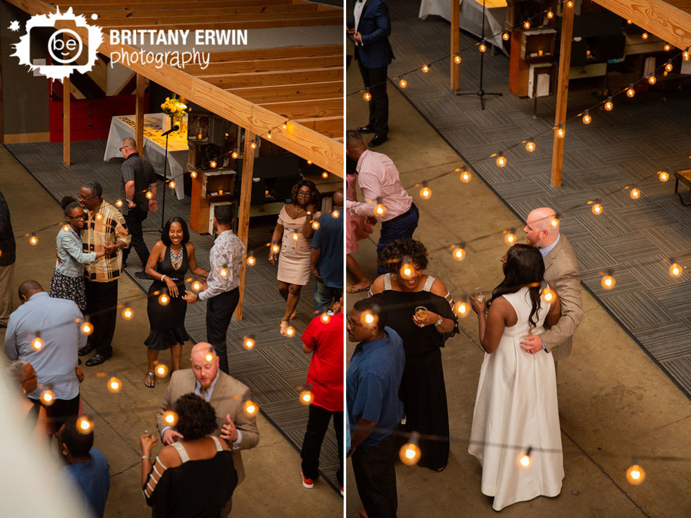 the-speakeasy-broad-ripple-wedding-reception-photographer.jpg