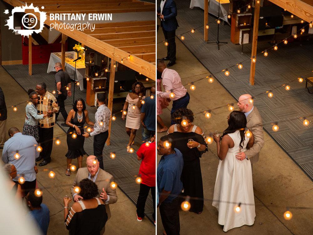 the-speakeasy-broad-ripple-wedding-reception-photographer.jpg