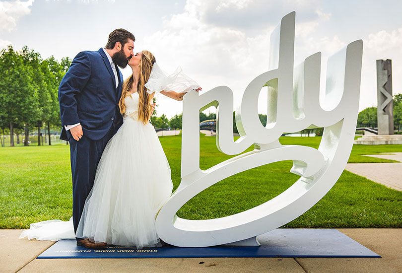 Indy-sign-downtown-indianapolis-couple-wedding.jpg