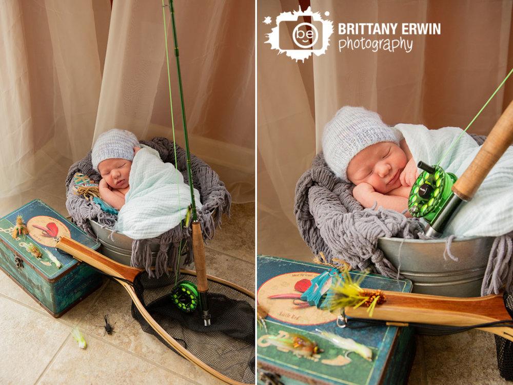 fly-fishing-pole-newborn-baby-boy-asleep-in-bucket.jpg