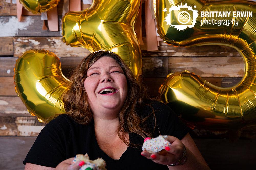 Indianapolis-studio-cake-smash-photographer-laughing-fun-session.jpg