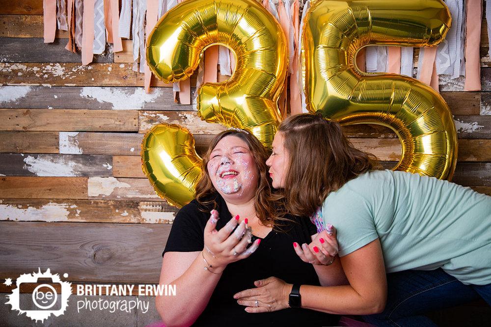 35th-birthday-cake-smash-number-balloons-studio-portrait.jpg