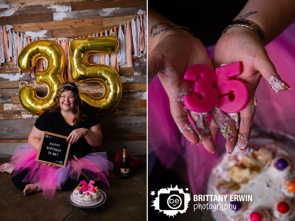 Indianapolis-studio-portrait-photographer-cake-smash-35th-birthday-fun.jpg