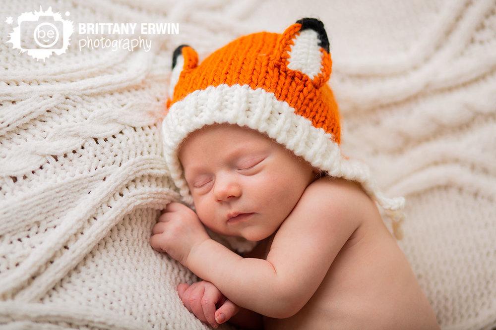 Indianapolis-newborn-baby-boy-photography-sleeping-fox-crochet-hat.jpg