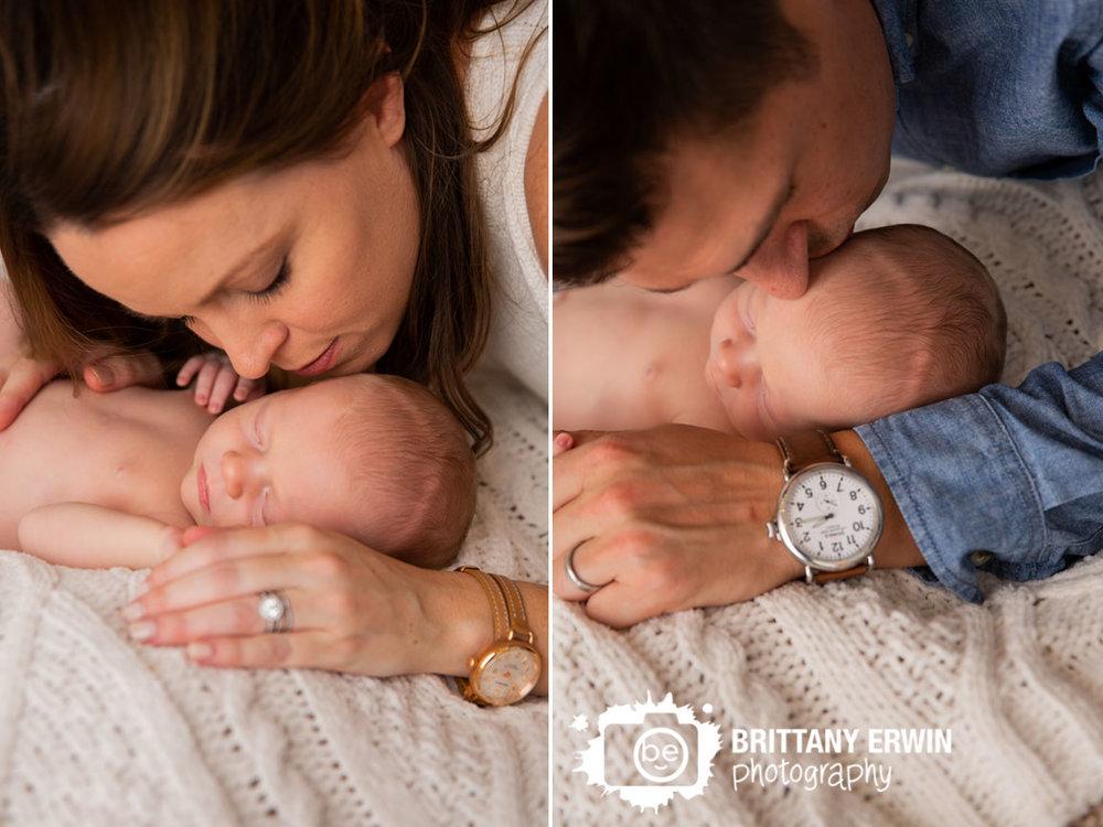 Indianapolis-studio-portrait-newborn-baby-boy-mother-father.jpg