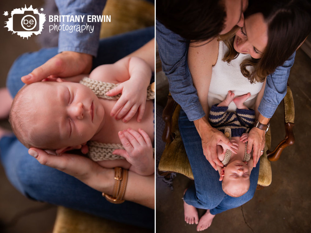 Indianapolis-photographer-newborn-baby-boy-overall-outfit.jpg