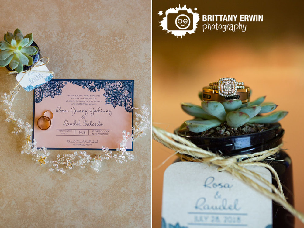 Indianapolis-wedding-photographer-invitation-rings-detail-on-succulent-favor.jpg