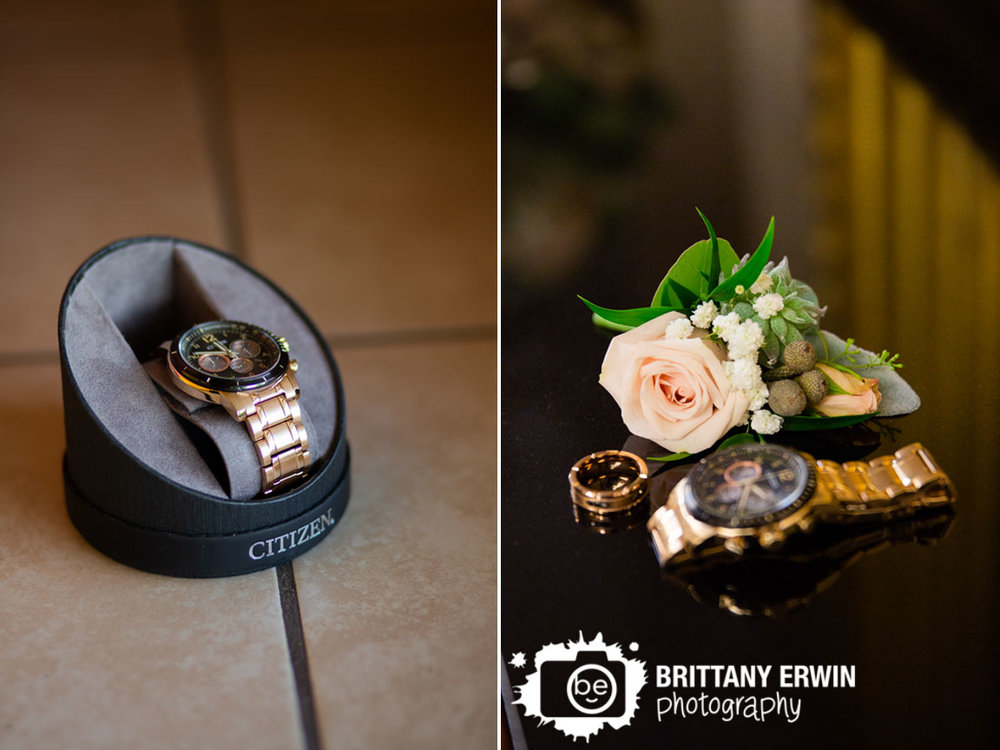Indianapolis-wedding-photographer-watch-boutonniere-details.jpg