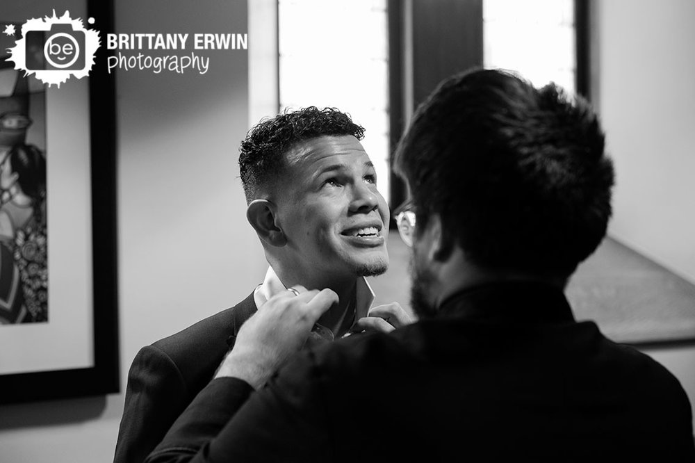 groom-getting-ready-father-tying-tie-Indianapolis-wedding.jpg