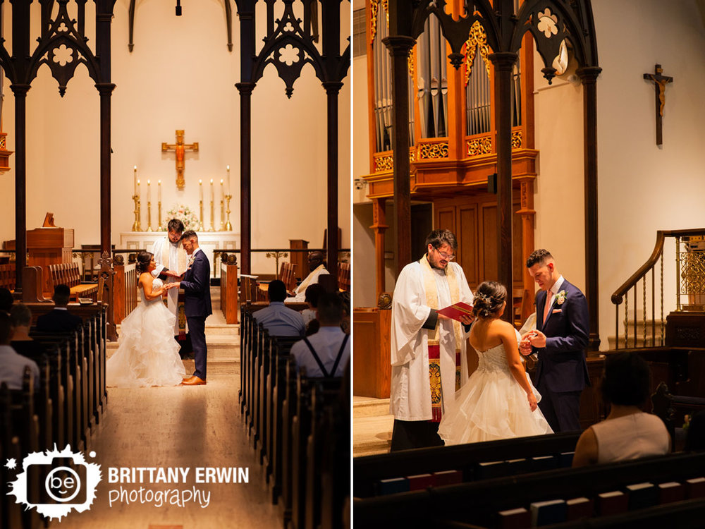 Christ-Church-downtown-Indianapolis-wedding-ceremony-exchange-rings.jpg