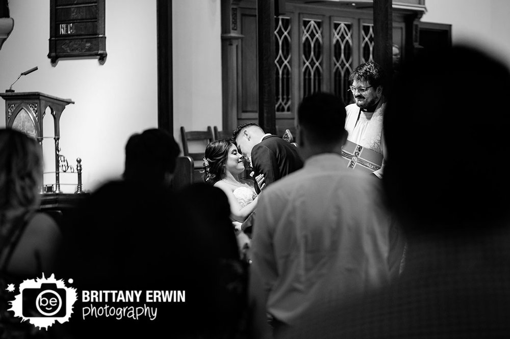 Christ-Church-in-downtown-indianapolis-wedding-first-kiss.jpg