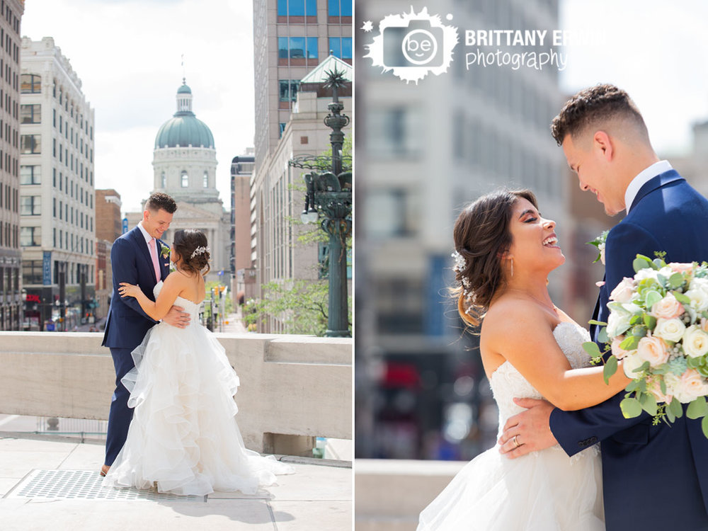 Downtown-Indianapolis-couple-dancing-on-monument-circle-wedding-photographer.jpg