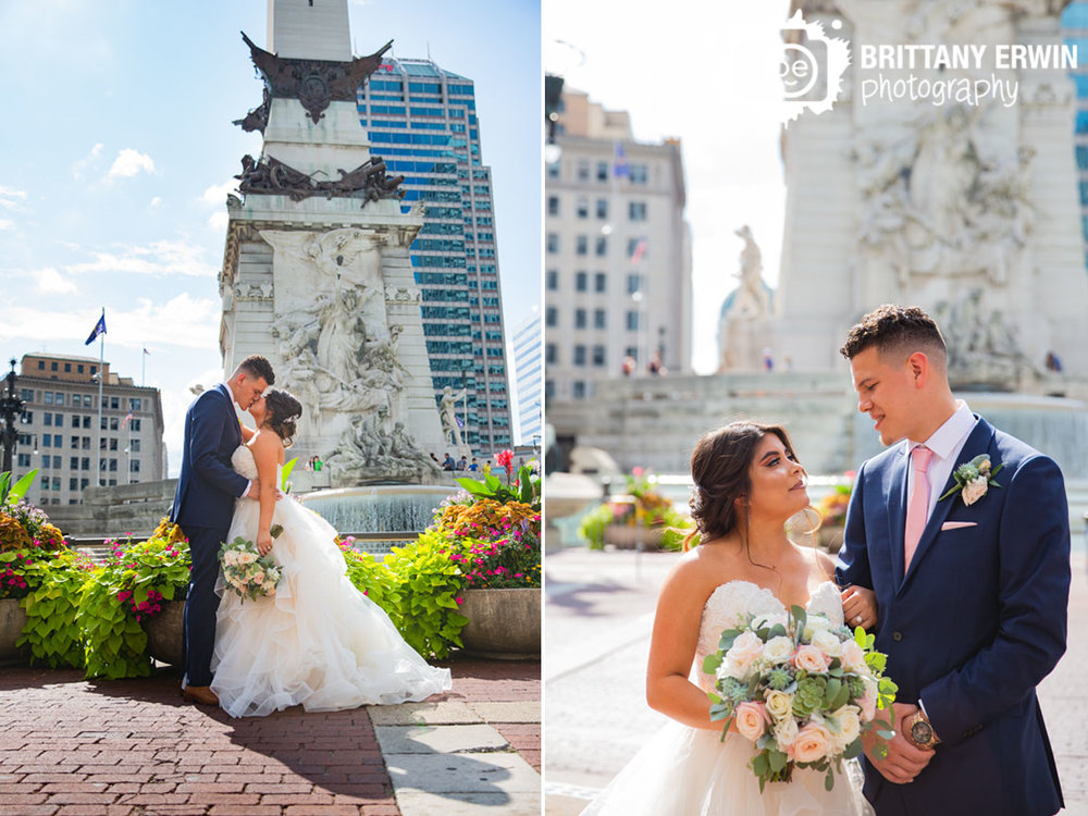 Indianapolis-monument-circle-wedding-photographer-couple-kiss-soldiers-and-sailors.jpg