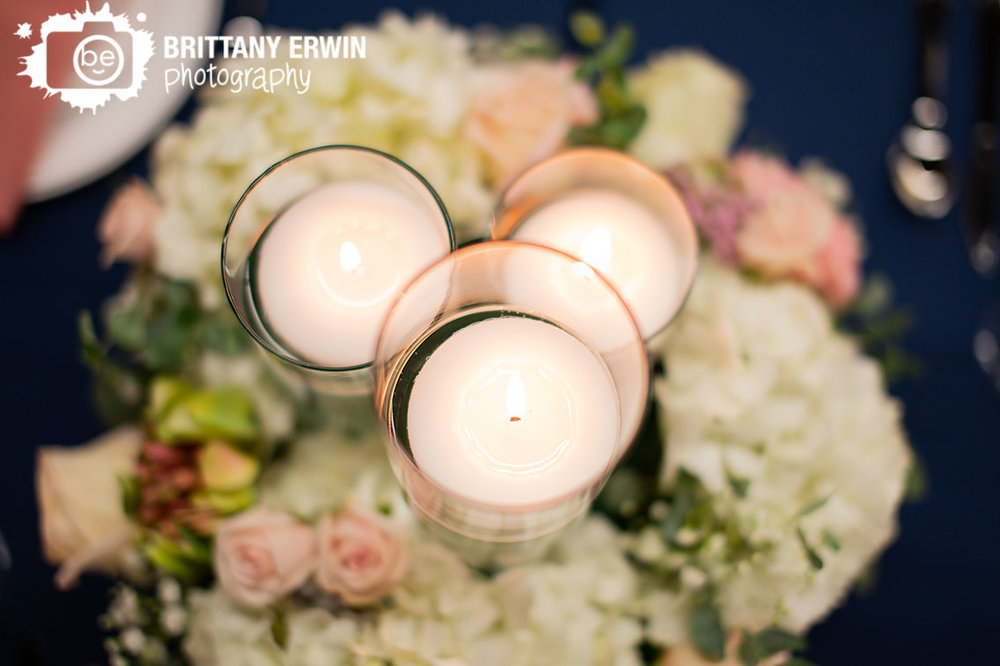 Indianapolis-wedding-photographer-candle-centerpiece.jpg