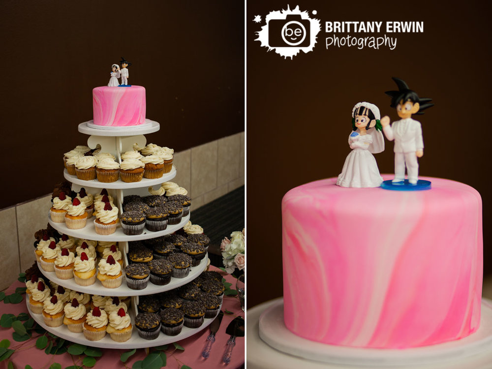 Dragonball-Z-cake-topper-cupcake-tower-Indianapolis-photographer.jpg