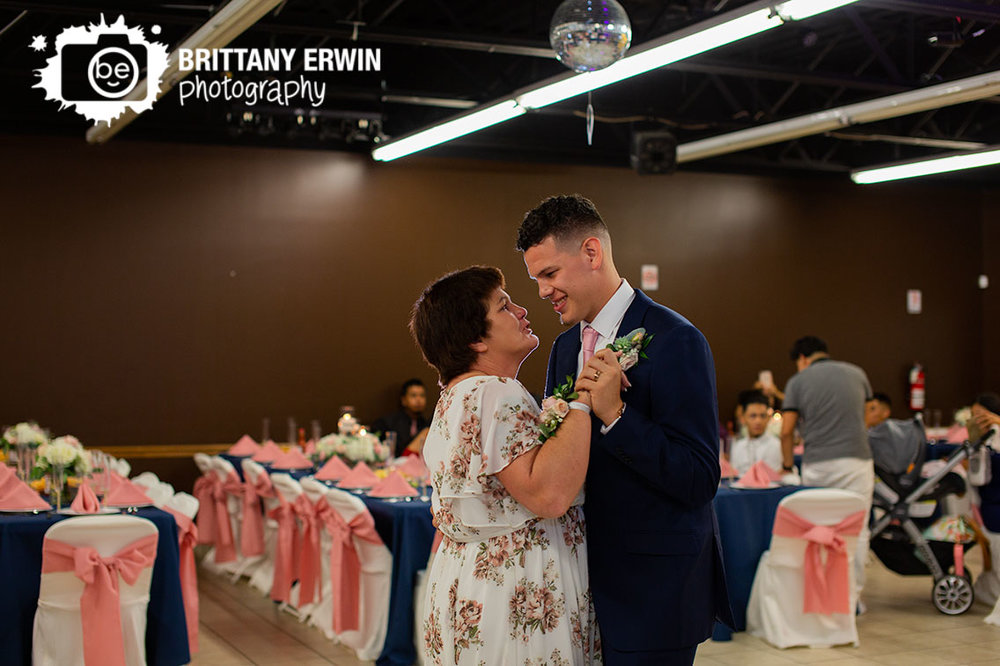 Mother-son-dance-Indianapolis-wedding-reception-photographer.jpg