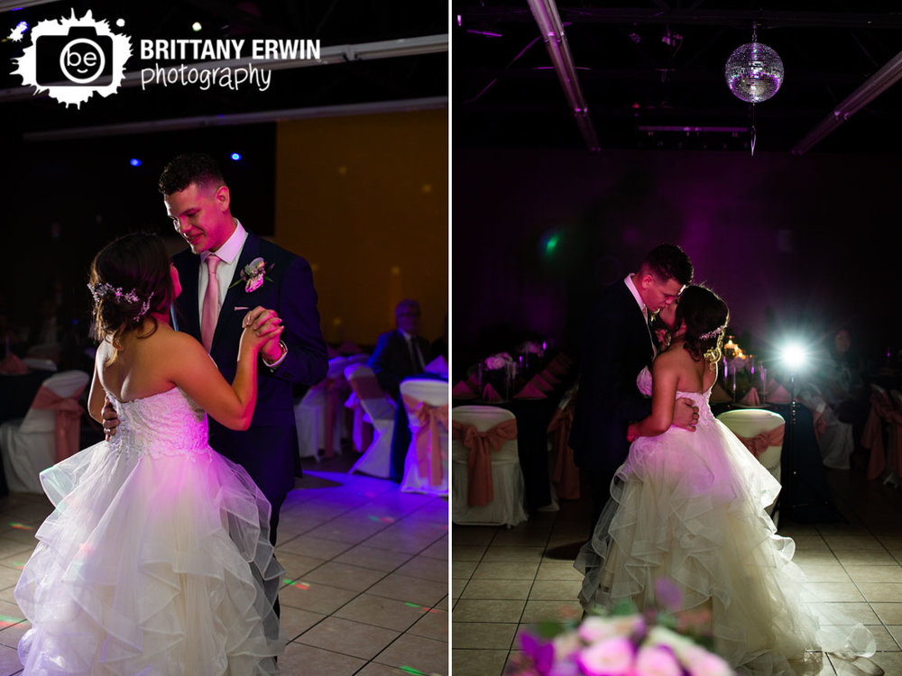 Indianapolis-wedding-photographer-couple-first-dance-dancing-in-the-dark.jpg