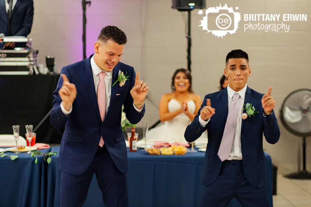Indianapolis-wedding-reception-photographer-groom-dancing-with-brother-of-bride.jpg