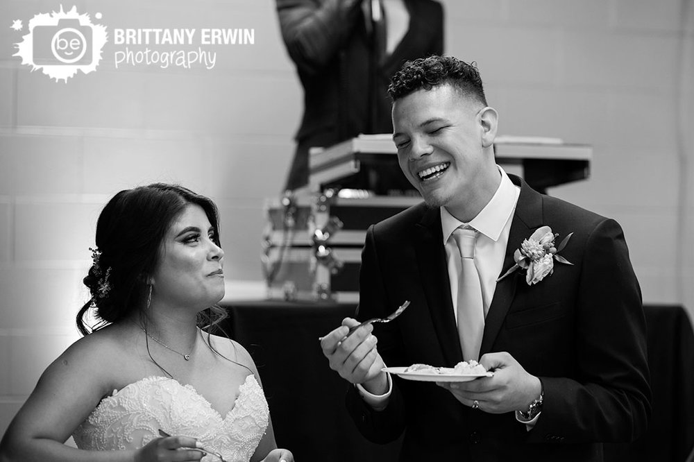 Indianapolis-wedding-reception-photographer-cake-cutting-reaction.jpg