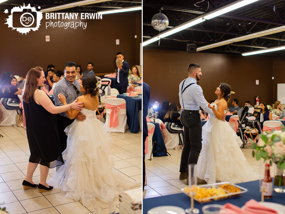 Indianapolis-wedding-photographer-reception-dollar-dance.jpg