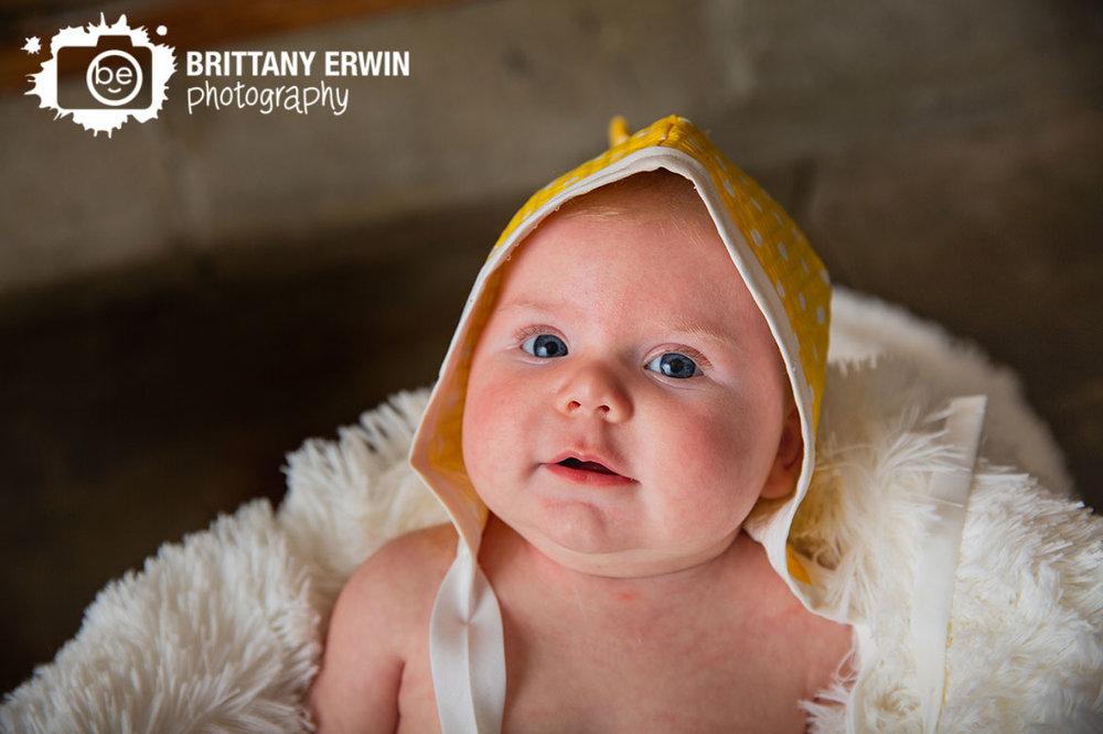 Indianapolis-baby-girl-pixie-hat-studio-portrait-Speedway.jpg