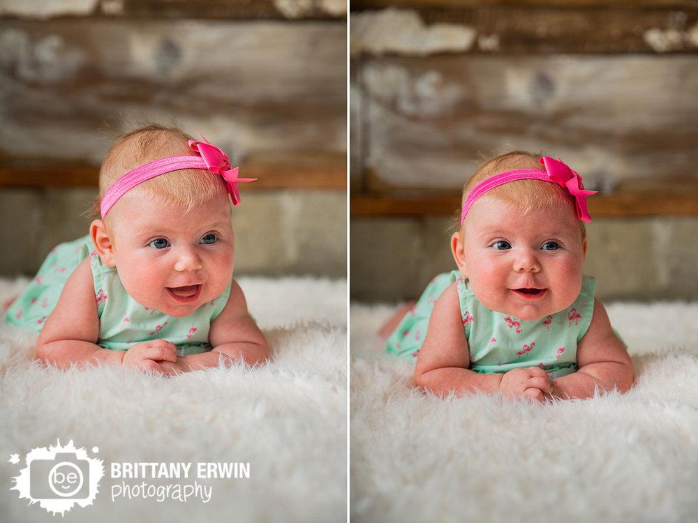 Happy-baby-smiling-girl-studio-portrait-photographer.jpg