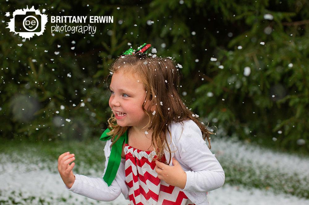 Snow-portrait-photographer-winter-Indiana-Camby.jpg