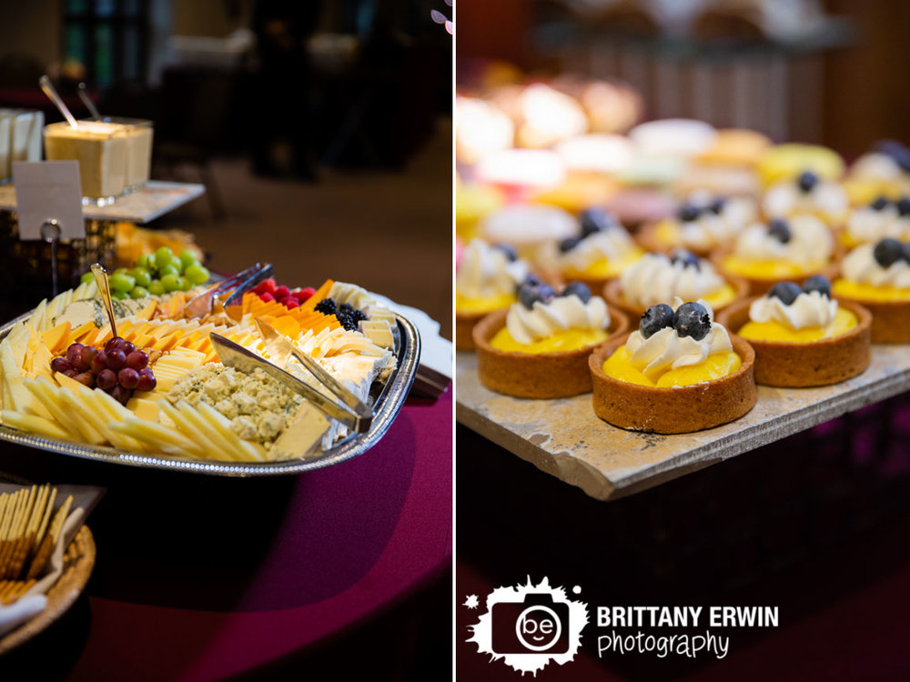 Indianapolis-event-photographer-catering-cheese-plate-dessert-table-display.jpg