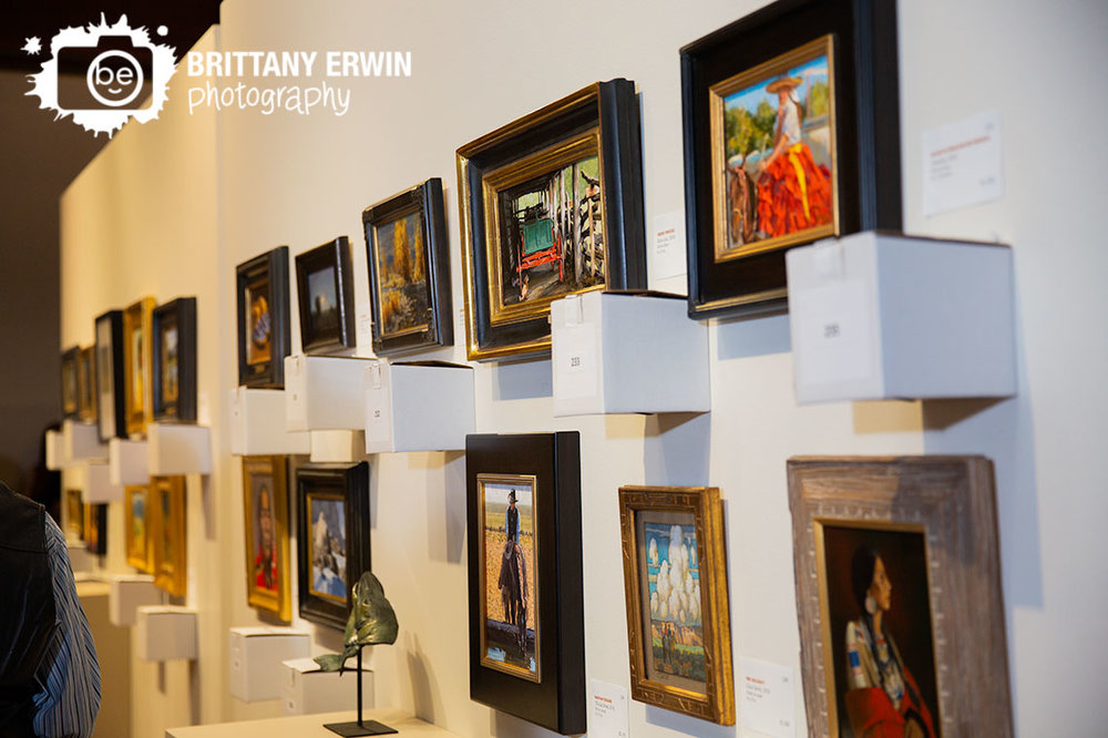Indianapolis-event-photographer-miniature-art-show-and-sale-quest-for-the-west-Eiteljorg.jpg