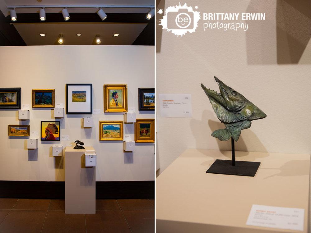 Indy-event-photographer-fine-art-miniature-exhibit-show-and-sale-Eiteljorg.jpg