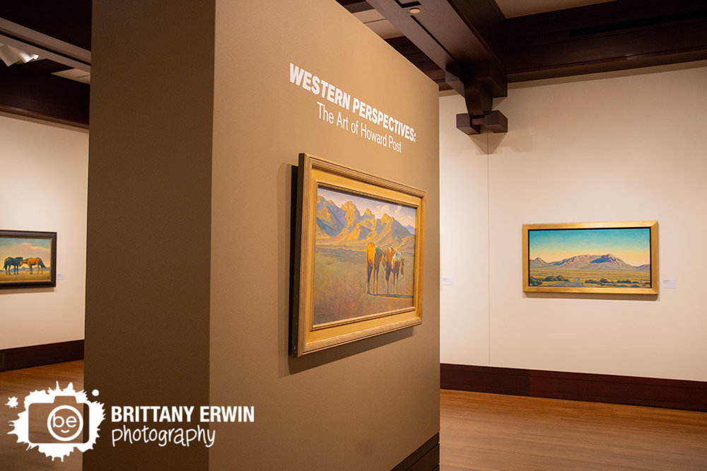 Western-Perspectives-the-art-of-howard-post-painter-Eiteljorg-museum.jpg