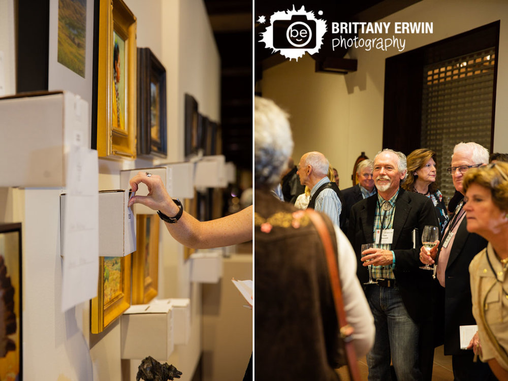 Indianapolis-event-photographer-drawing-names-luck-of-the-draw-art-sale.jpg