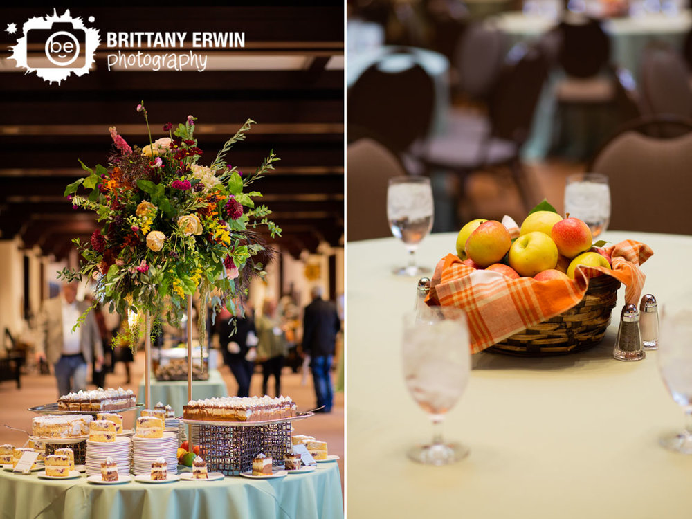 Indianapolis-western-art-museum-luncheon-apple-centerpiece-floral-statement-dessert-table.jpg