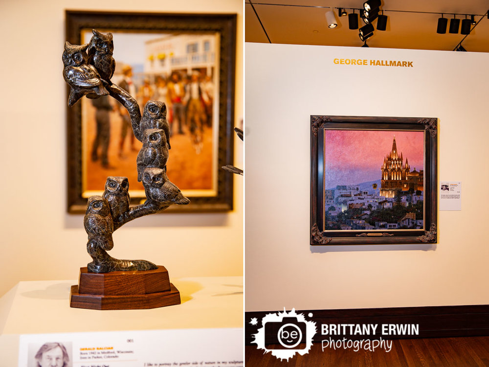 Quest-for-the-West-Eiteljorg-Museum-of-western-art-Indianapolis-event-photographer.jpg