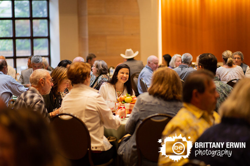 Indianapolis-western-art-museum-Eiteljorg-Quest-for-the-West-luncheon.jpg