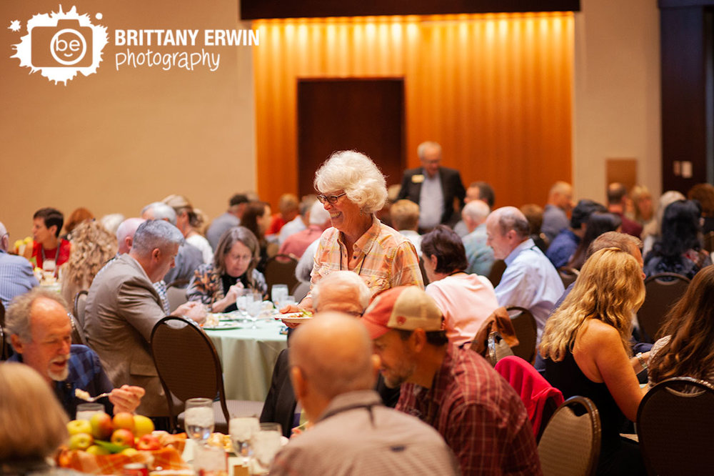 Indianapolis-Eiteljorg-Museum-of-Western-Art-Luncheon-Quest-for-the-West.jpg
