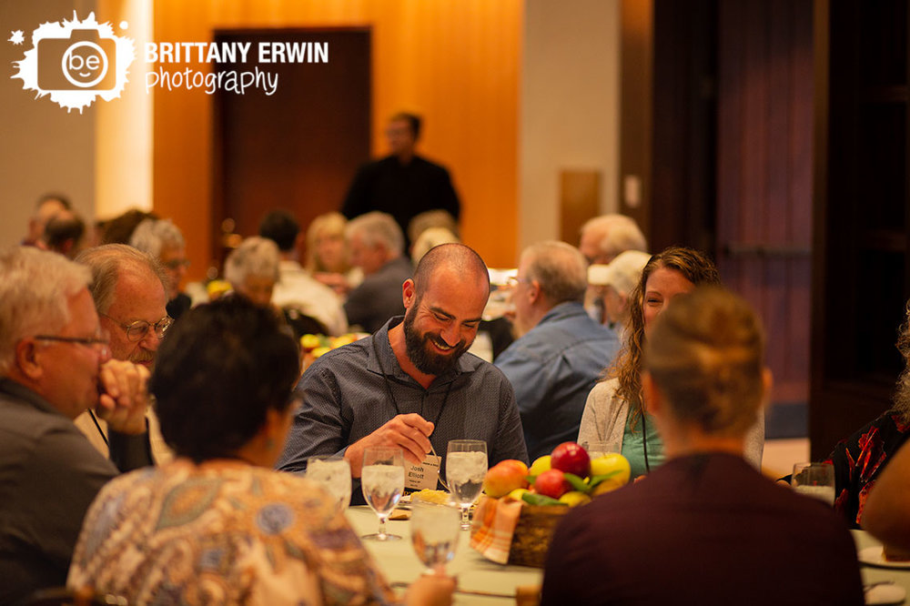 Indianapolis-event-photographer-Eiteljorg-Quest-for-the-West-luncheon-artists-table.jpg