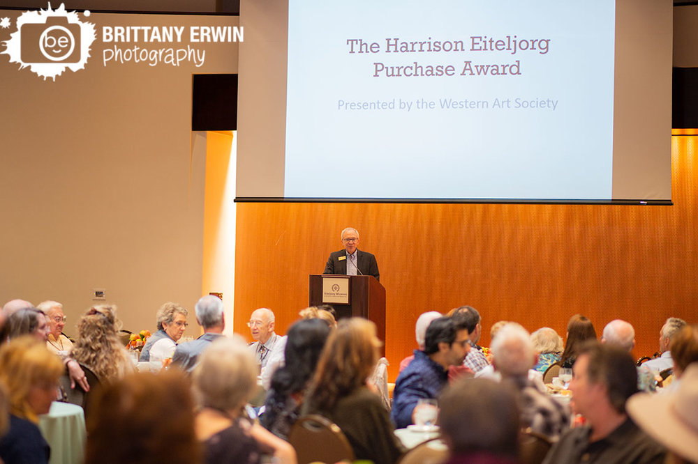 Harrison-Eiteljorg-Purchase-Award-winner-painting-event-photographer.jpg