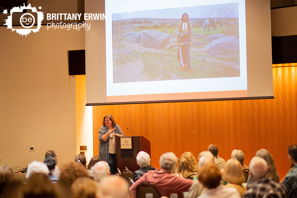 Indianapolis-art-museum-artist-talk-painting-evaluation-great-art.jpg