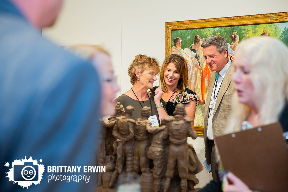 Indianapolis-art-museum-event-photographer-guest-Eiteljorg-western-art-Quest-for-the-West.jpg