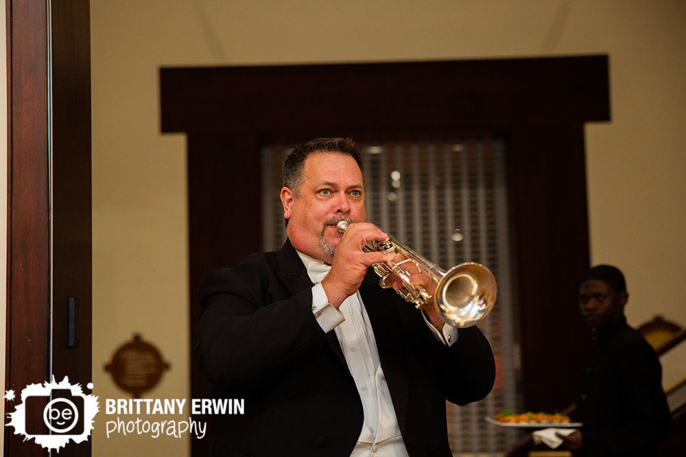 Indianapolis-event-photographer-trumpet-player-EIteljorg-Quest-for-the-West-event.jpg