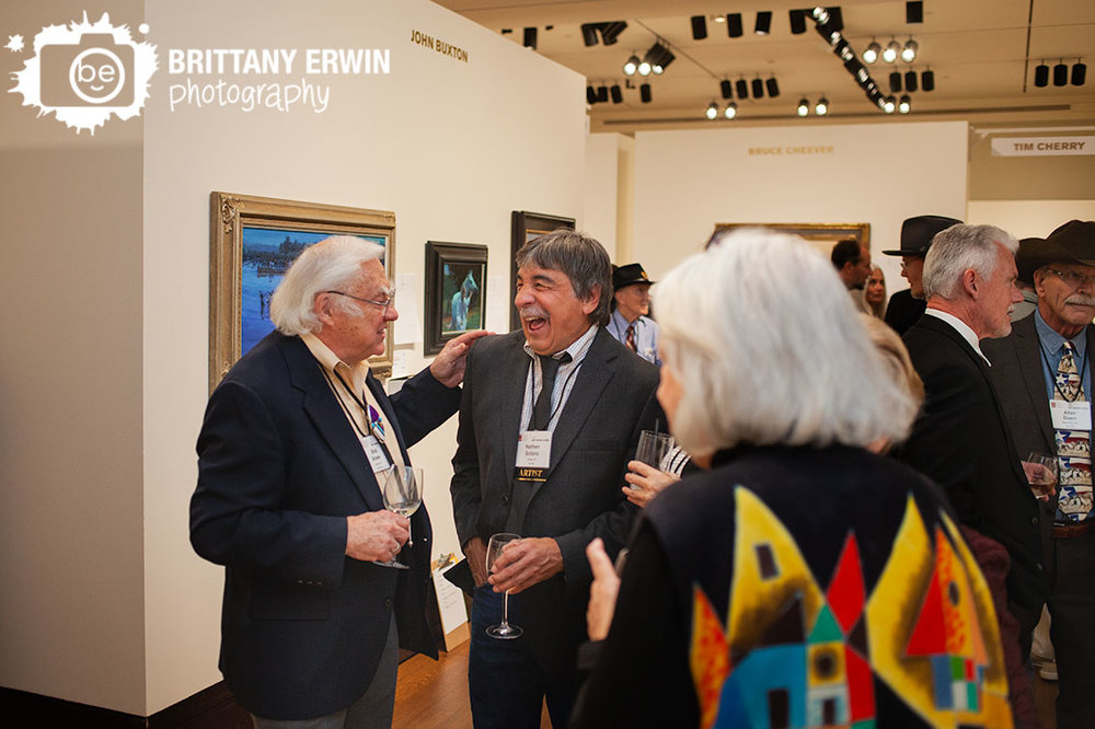 Indianapolis-western-art-museum-event-photographer-artist-banquet-gallery.jpg