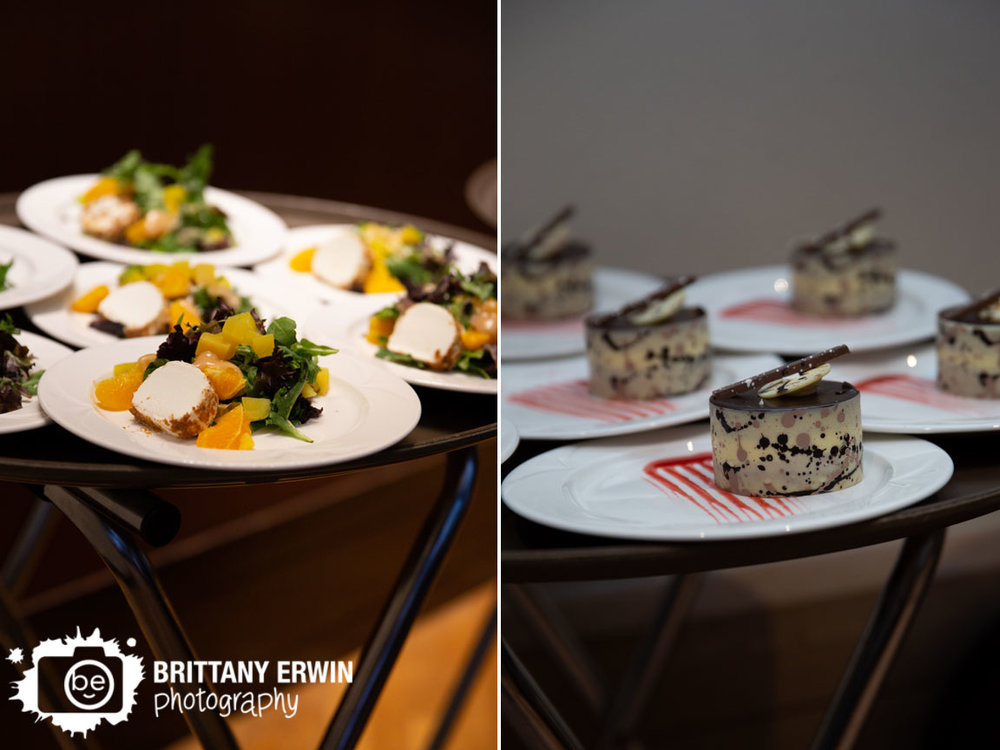 Indianapolis-event-photographer-Khans-catering-salad-dessert-dinner.jpg