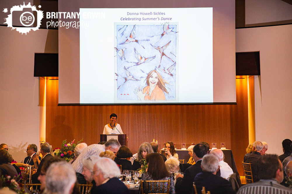 Indianapolis-event-photography-art-museum-awards-ceremony-banquet.jpg