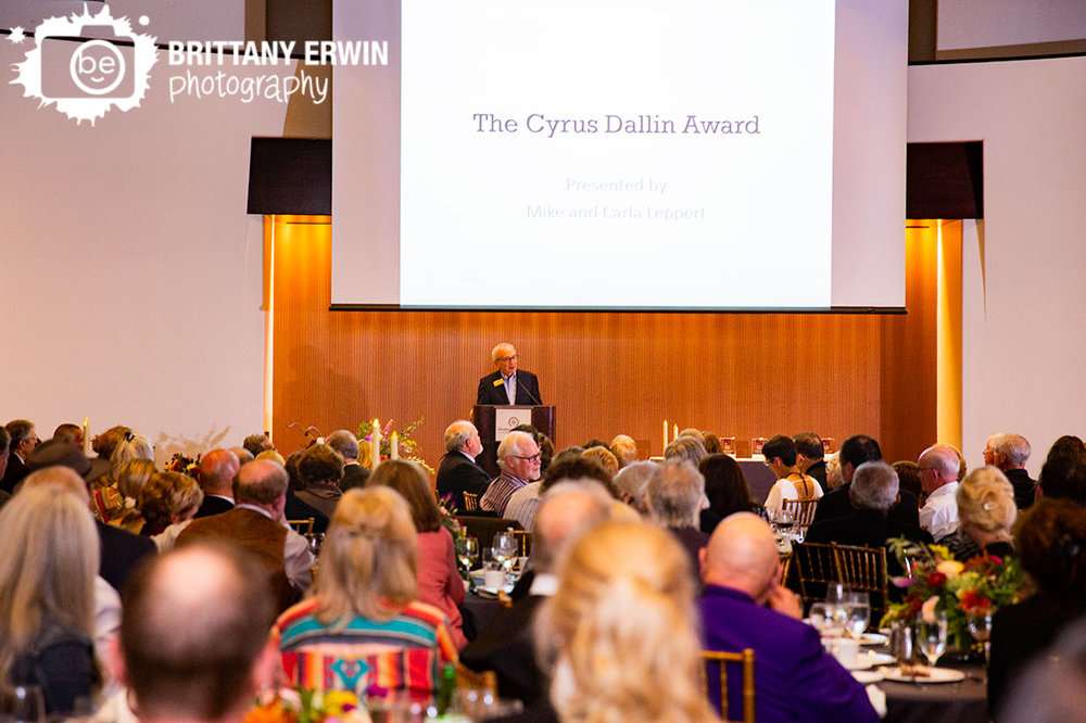 Indianapolis-eiteljorg-museum-of-western-art-awards-ceremony-quest-for-the-west.jpg